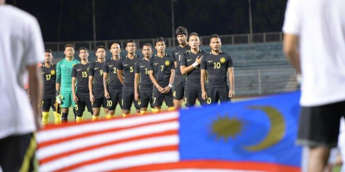 Malasia teme que sus futbolistas sean envenenados por Corea del Norte