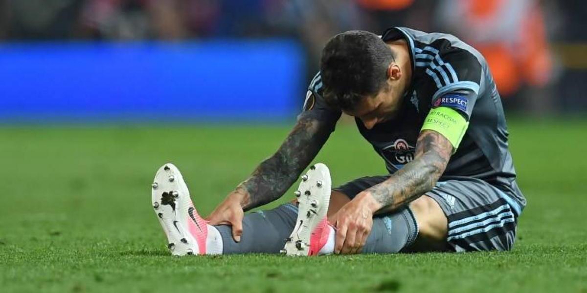El dominio de España en torneos internacionales finalizó tras cuatro años