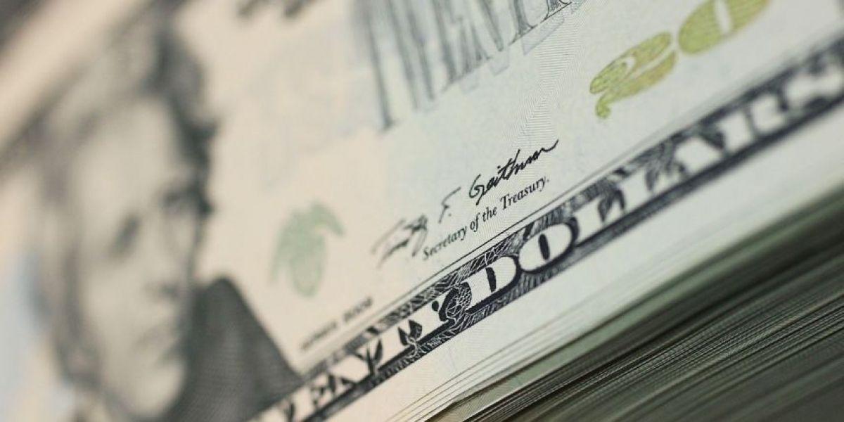 Hacienda envía más millones en reintegros