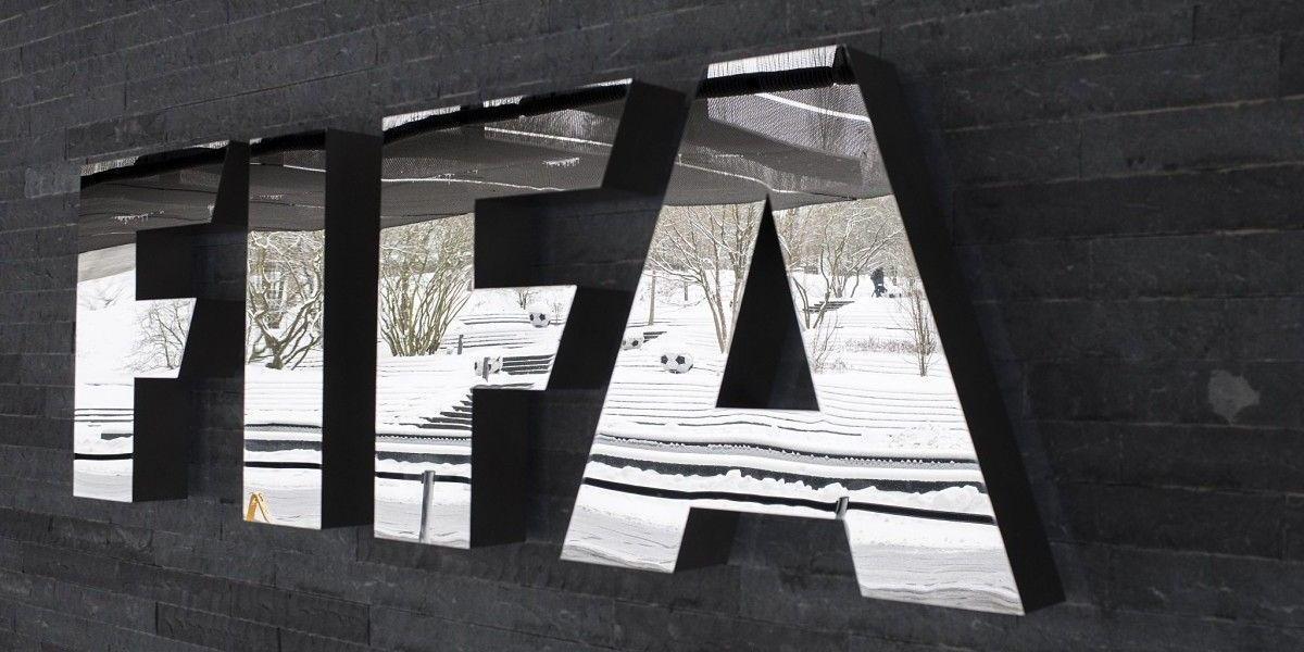 Una colombiana será la encargada de evaluar la ética en dirigentes FIFA