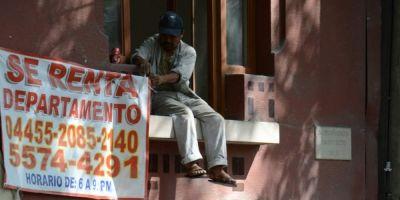 Airbnb impuesto por hospedaje en la Ciudad de México