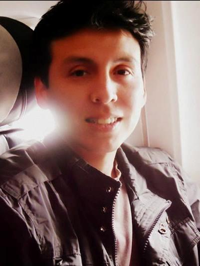 angelo-foto.jpg