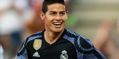 El Real Madrid avanza a la final de la 'Champions'
