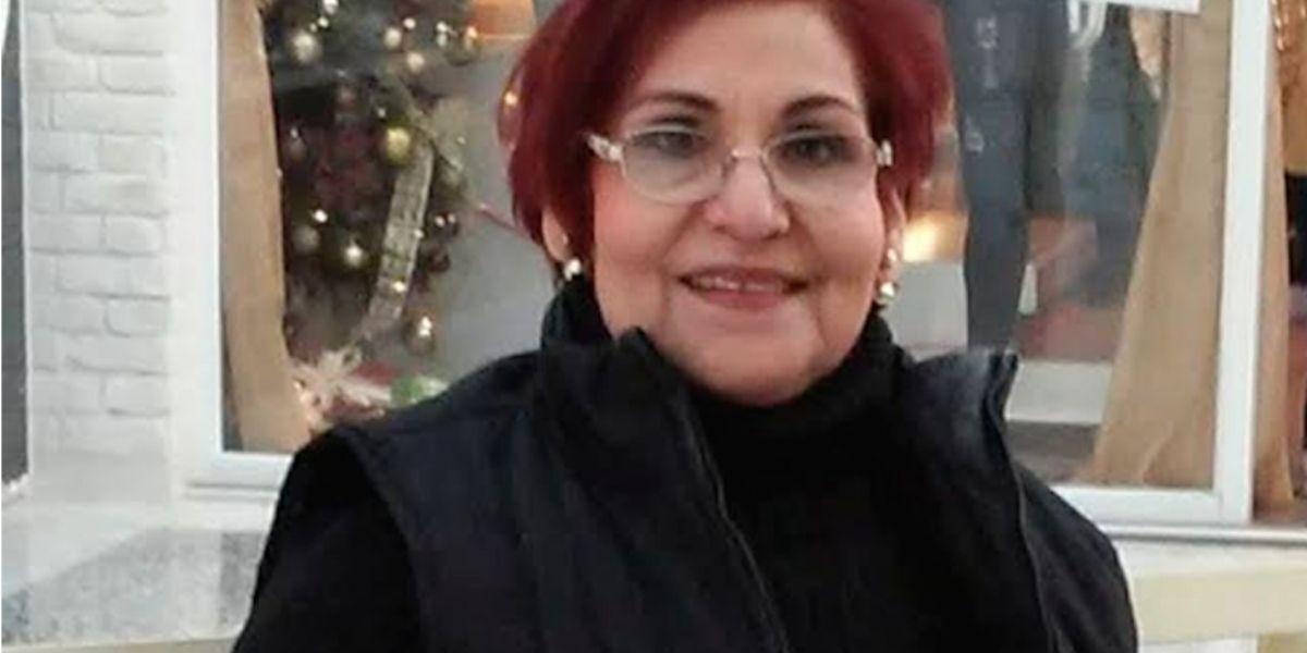 Asesinan en México a activista de los Derechos Humanos