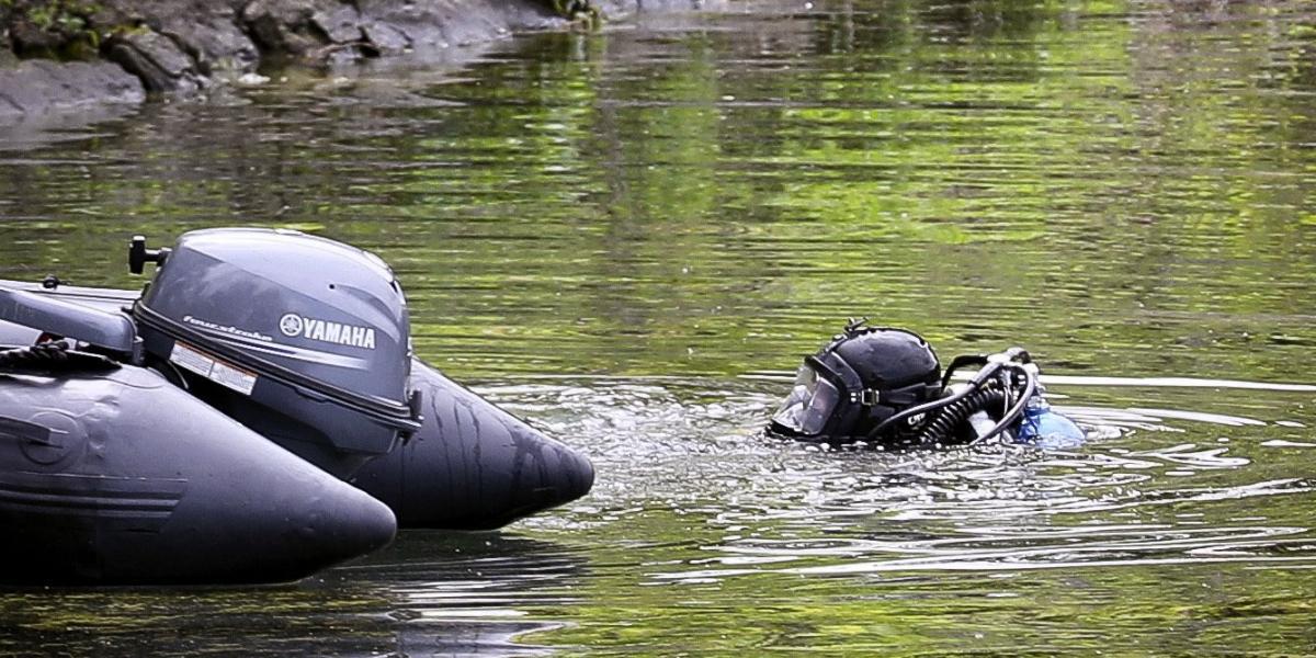 Aparecen 2 cadáveres en menos de 24 horas en Central Park, Nueva York