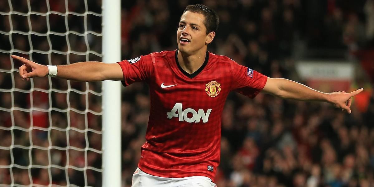 José Mourinho quiere de regreso a