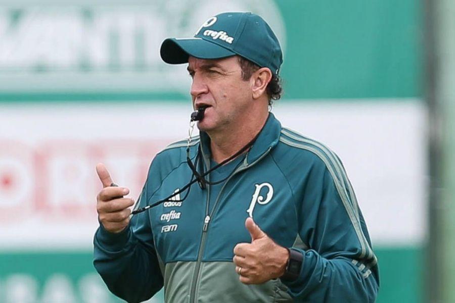 https://www.metrojornal.com.br/esporte/2017/07/22/cuca-comanda-treino-palmeiras.html