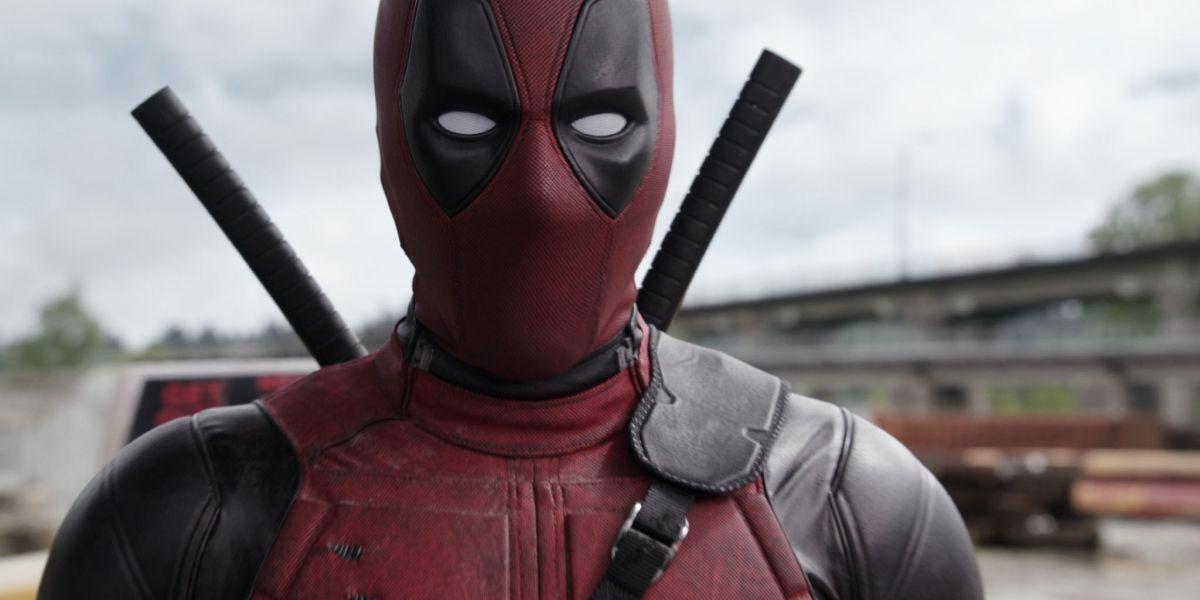 Criador de Deadpool diz não se preocupar com filmes do personagem na Disney
