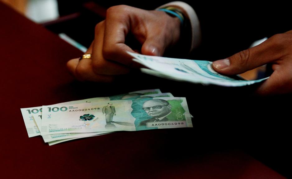 Los deudores morosos podrían pagar sus multas con descuentos