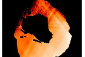 expertosdetectaronluminosidadvolcanicaiomilima20170510034432.jpg