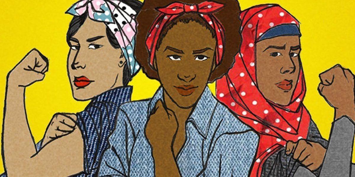 Mujeres: apropiémonos de nuestra cosita