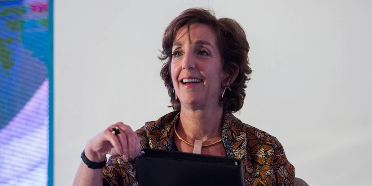 EU analiza cambiar tipo de visas para mexicanos: Roberta Jacobson