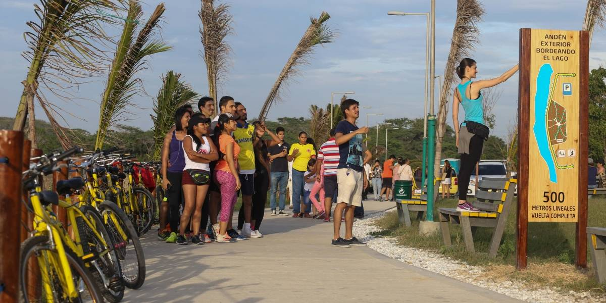 Cinco planes para celebrar el Día de la Madre en Barranquilla