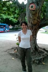 lorena2.jpg