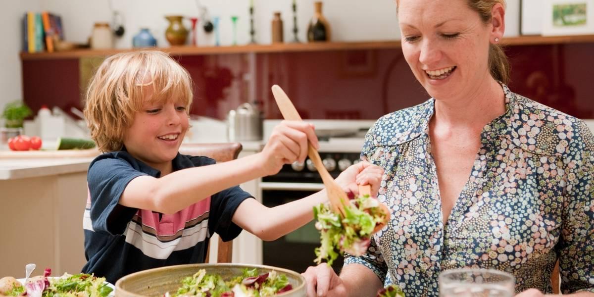 Comer devagar pode emagrecer e ainda prevenir a obesidade