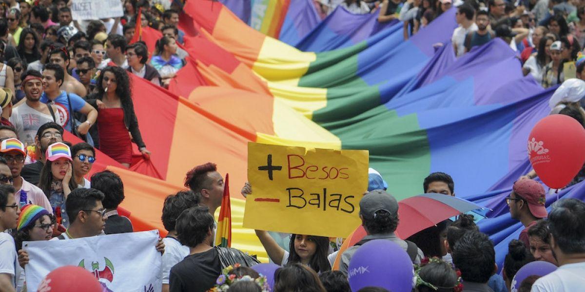 En menos de un año, Iztapalapa atiende 345 quejas por discriminación