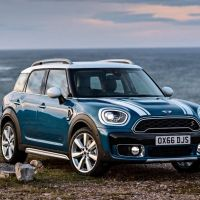 mini-countryman-1.jpg