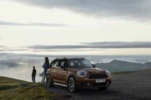 mini-countryman-10.jpg