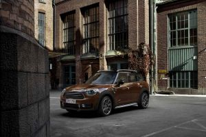 mini-countryman-11.jpg