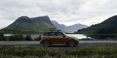 mini-countryman-12.jpg