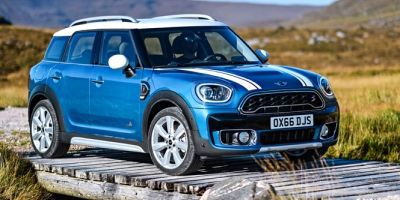 mini-countryman-2.jpg