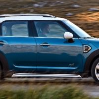 mini-countryman-4.jpg