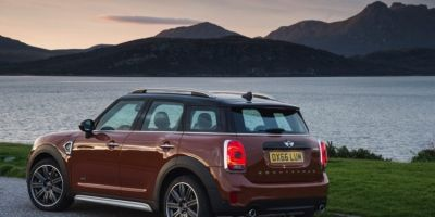 mini-countryman-5.jpg