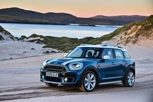 mini-countryman-6.jpg