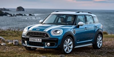 mini-countryman-7.jpg