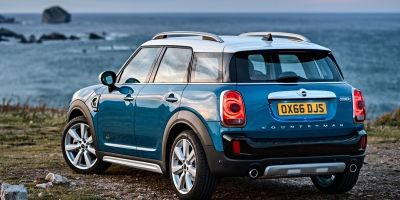 mini-countryman-8.jpg