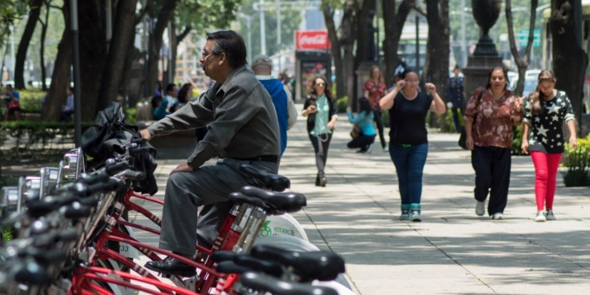Principales retos de la Ciudades Inteligentes en México