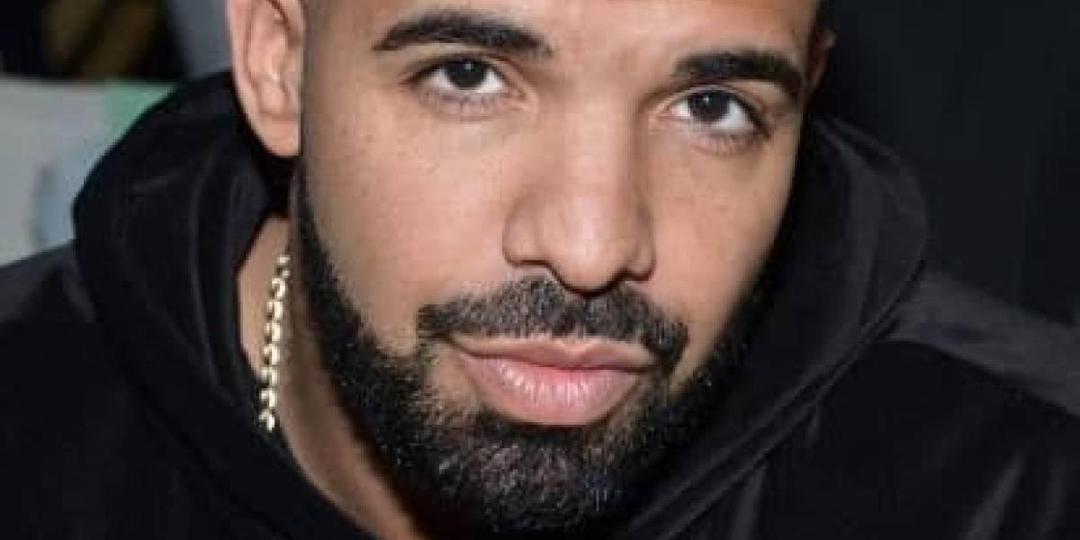 Los 5 raperos más ricos, según Forbes