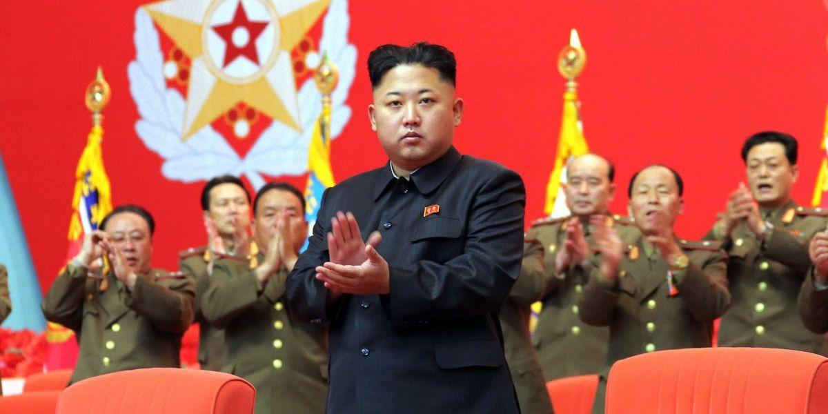 ¿Kim Jong-un prepara su venganza? Malasia teme que sus futbolistas sean envenenados por Corea del Norte