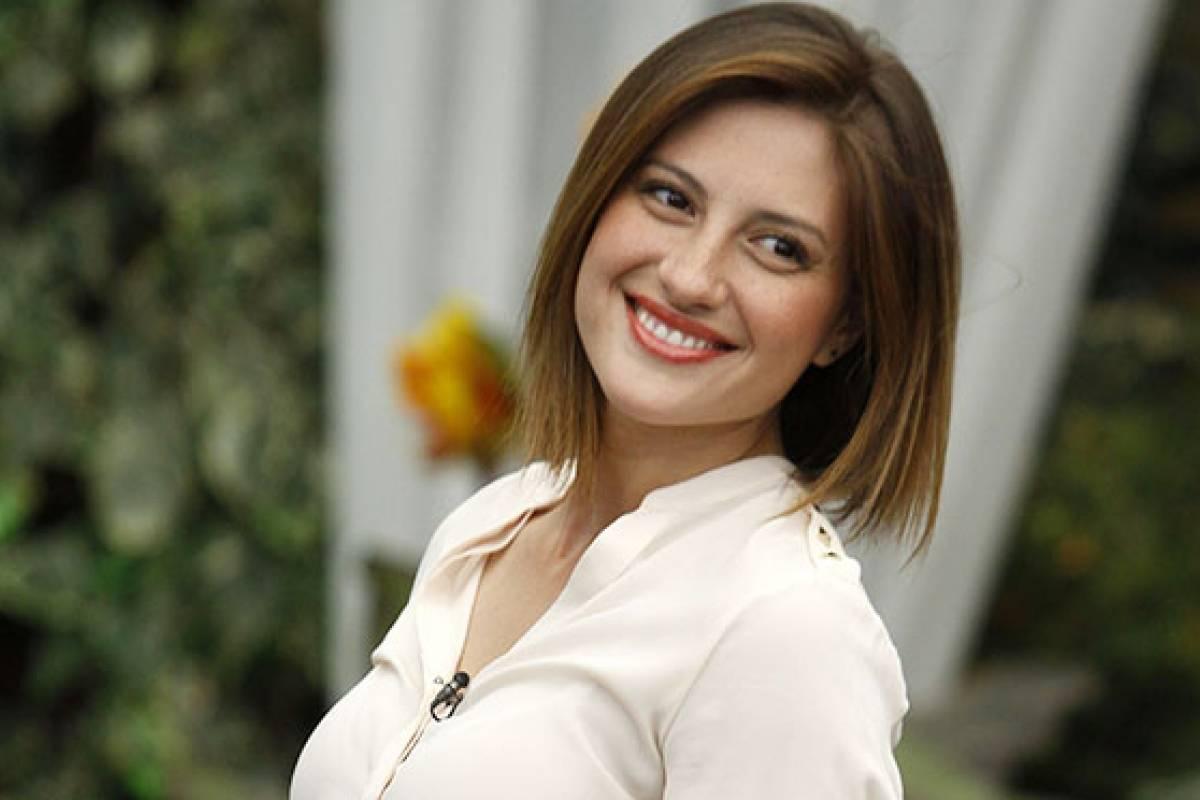 Karen Paola se reunirá esta mañana con la Ministra de la Mujer en su  primera reaparición pública | Publimetro Chile