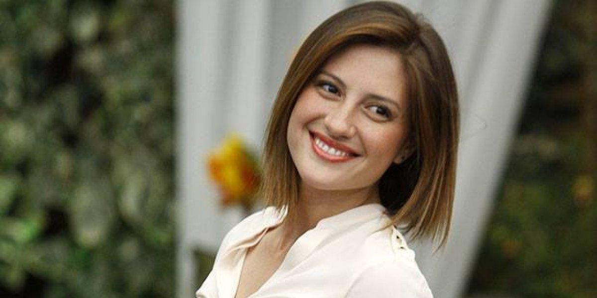 Revelan los verdaderos motivos de la salida de Karen Bejarano de Muy buenos días