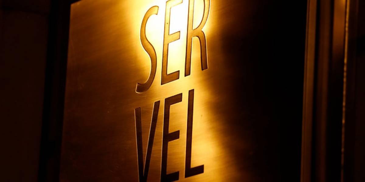 Chile Vamos presenta oficio al Servel por inversiones del Partido Socialista