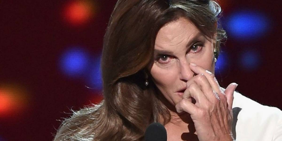 Distanciadas Caitlyn Jenner y Kim Kardashian