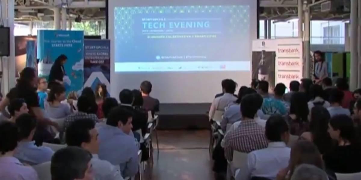 Start-Up Chile invertirá $2.000 millones en 100 nuevas startups