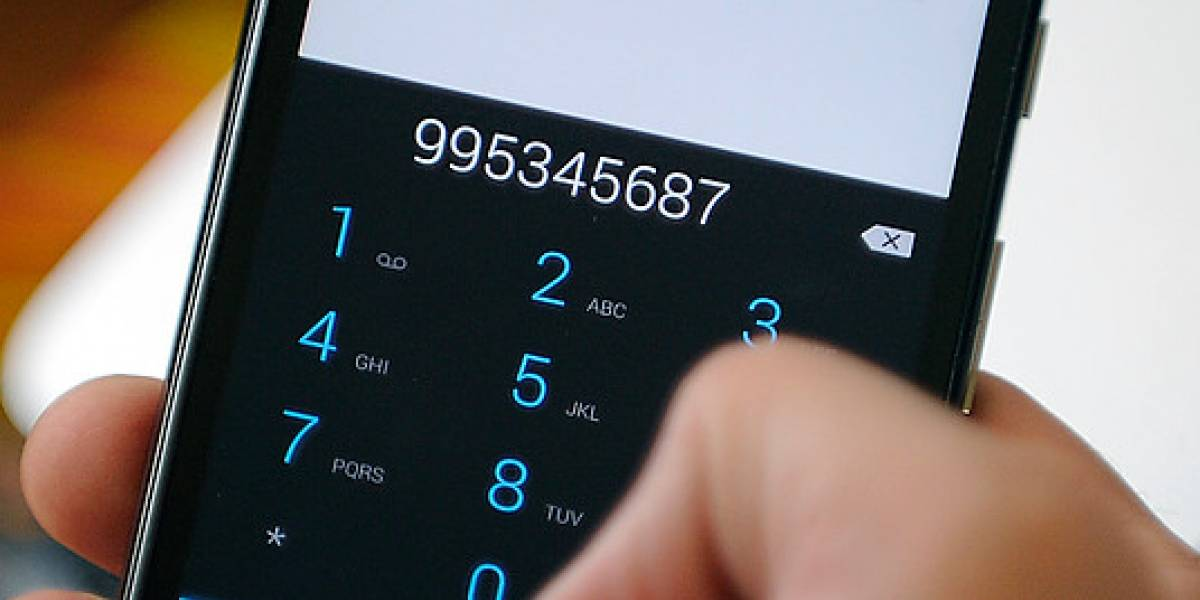 Telefónica descarta que hackeo en España afecte a usuarios en Chile