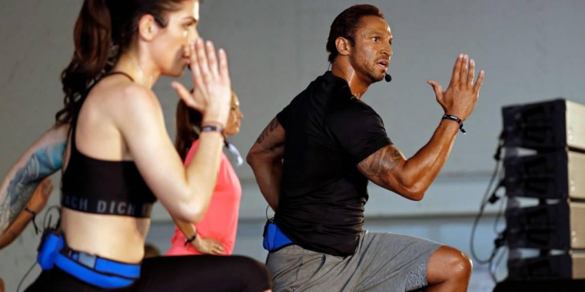 ¡Adiós al ejercicio! Crean pastilla fitness para quemar calorías
