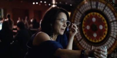 Julianne Moore protagonizará nueva versión del filme chileno
