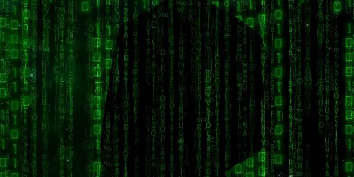 Hackers invadem sistema de empresas e hospitais da Europa em ciberataque