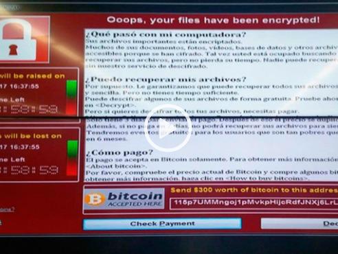 hackers-telefonica-bitcoins.jpg