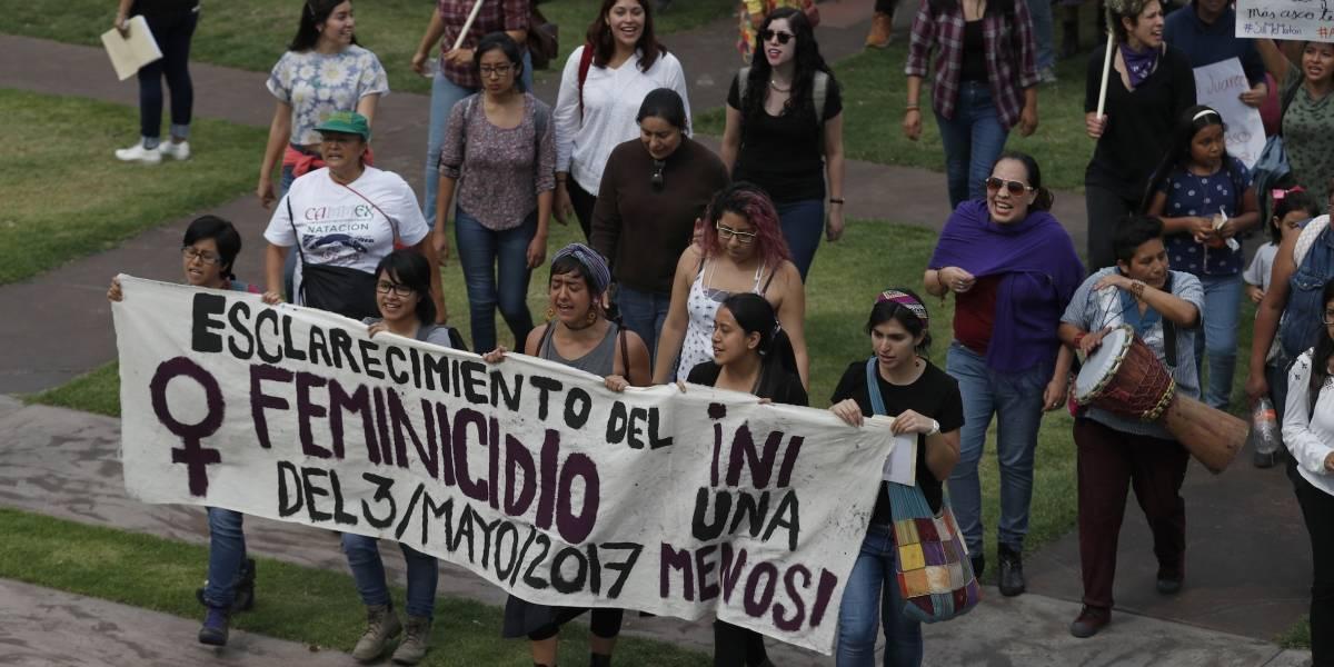 Las 10 medidas de la UNAM para reforzar la seguridad en sus campus