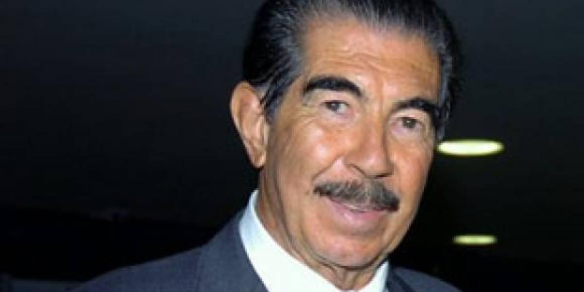 Ex-proprietário da Gol Linhas Aéreas é condenado a 13 anos de prisão por homicídio