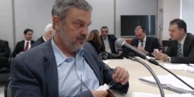 Petistas apostam em ataque de Palocci a Lula