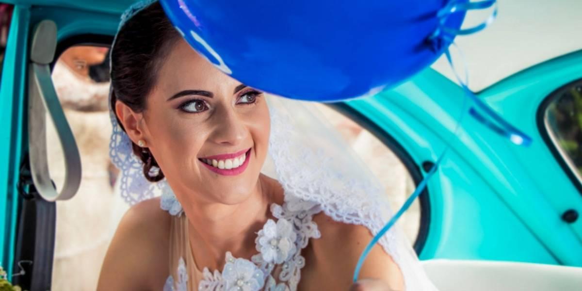 Tips de belleza que debes aplicar antes de tu boda