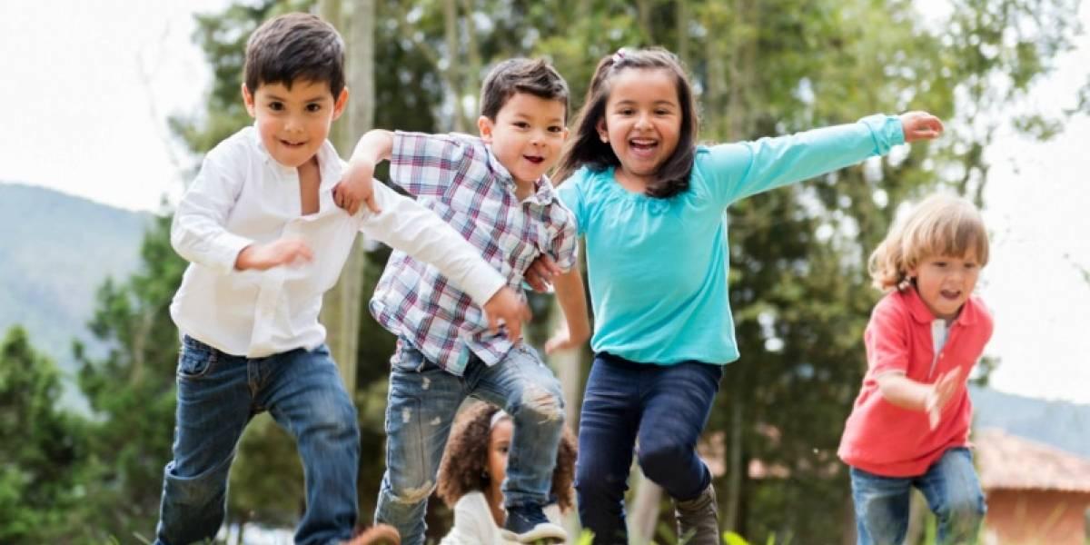 Las mejores delegaciones de la CDMX para criar a tus hijos