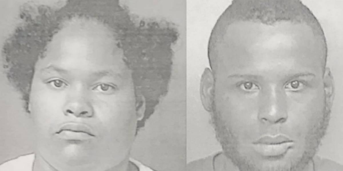 Cargos contra dos hermanos por agresión en Fajardo