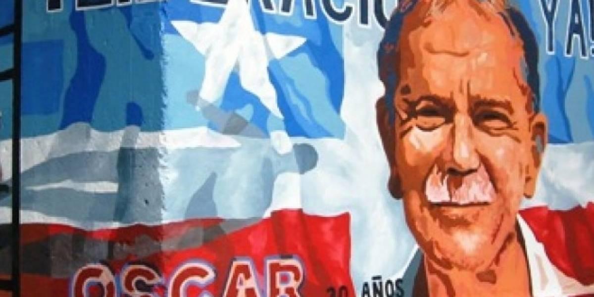 Desfile Nacional Puertorriqueño defiende participación de Oscar López